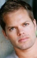All best and recent Wes Chatham pictures.