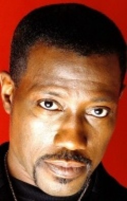 All best and recent Wesley Snipes pictures.