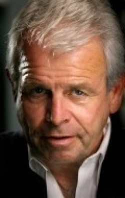 All best and recent William Devane pictures.