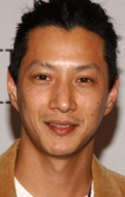 Will Yun Lee - wallpapers.