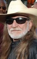 Actor, Producer, Composer Willie Nelson, filmography.