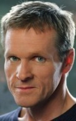 William Sadler - wallpapers.