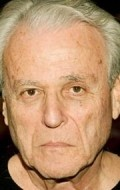 All best and recent William Goldman pictures.