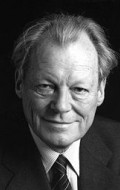 Willy Brandt - wallpapers.