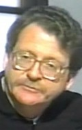 Actor, Director, Writer William Margold, filmography.