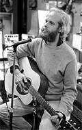 Actor, Composer Will Oldham, filmography.