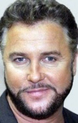 William Petersen - wallpapers.