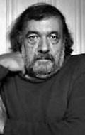Director, Writer, Operator William Karel, filmography.
