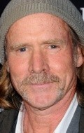 All best and recent Will Patton pictures.