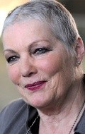 Actress, Writer, Director Willeke van Ammelrooy, filmography.