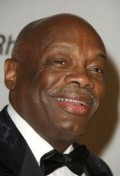 All best and recent Willie Brown pictures.