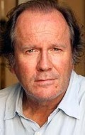 Writer, Producer, Director William Boyd, filmography.