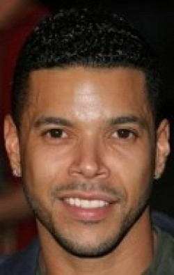 All best and recent Wilson Cruz pictures.