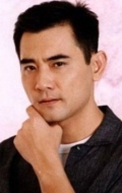 Actor Winston Chao, filmography.