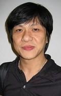 Director, Writer Wisit Sasanatieng, filmography.
