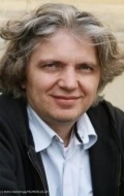 Lennart jornelius