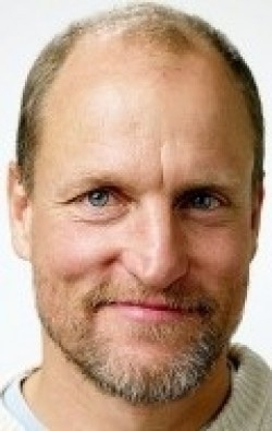 Woody Harrelson - wallpapers.