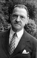 All best and recent W. Somerset Maugham pictures.