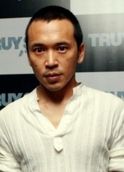 Director, Writer, Producer Wych Kaosayananda, filmography.