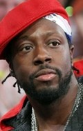 All best and recent Wyclef Jean pictures.