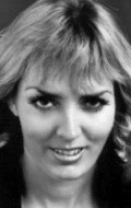 Actress, Writer Xaviera Hollander, filmography.