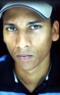 All best and recent Xavier Naidoo pictures.