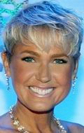 All best and recent Xuxa Meneghel pictures.