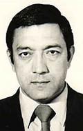 Actor, Director, Producer Yadgar Sagdiyev, filmography.