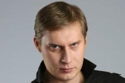 Yakov Kucherevskiy filmography.