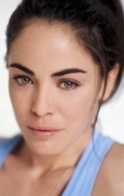 All best and recent Yancy Butler pictures.