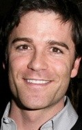All best and recent Yannick Bisson pictures.