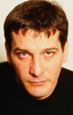 Actor Yaroslav Bojko, filmography.