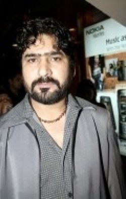 Yashpal Sharma - wallpapers.