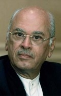 All best and recent Yash Johar pictures.