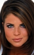 All best and recent Yasmine Bleeth pictures.