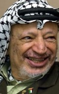 All best and recent Yasser Arafat pictures.