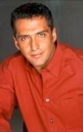 Actor, Producer Yavuz Bingol, filmography.