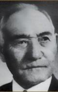 Actor Yeleubai Umurzakov, filmography.