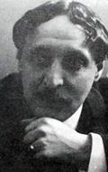 Director, Writer, Design, Operator Yevgeni Bauer, filmography.