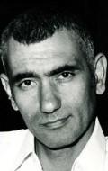 Actor, Director, Writer, Producer, Editor Yilmaz Guney, filmography.