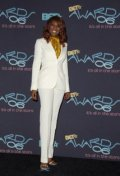All best and recent Yolanda Adams pictures.