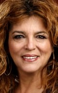 Actress Yona Elian, filmography.