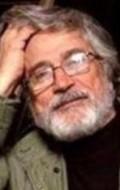 Actor, Producer, Operator Yorgos Arvanitis, filmography.