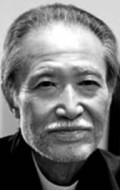 All best and recent Yoshishige Yoshida pictures.