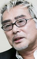 All best and recent Yoshio Harada pictures.