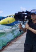 Director, Writer, Producer, Actor, Operator, Editor Young Man Kang, filmography.