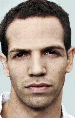 Actor Yousef 'Joe' Sweid, filmography.