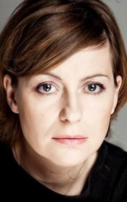 Actress, Voice Yuliya Yablonskaya, filmography.