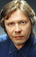 Yuri Sokolov filmography.