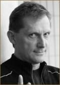 Actor Yuri Lumiste, filmography.